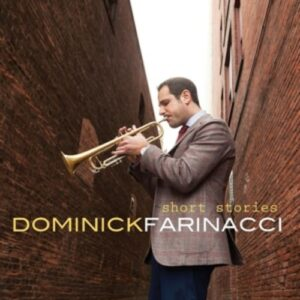 Short Stories - Dominick Farinacci