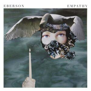 Empathy - Eberson