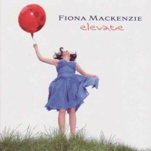 Elevate - Fiona Mackenzie