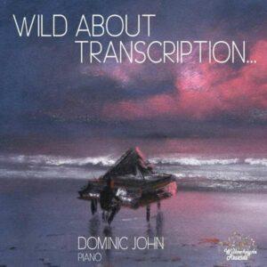 Wild About Transcription - John