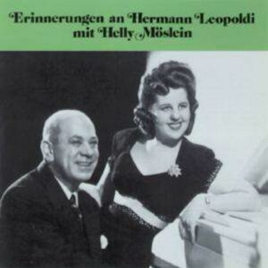 Erinnerungen An Leopoldi
