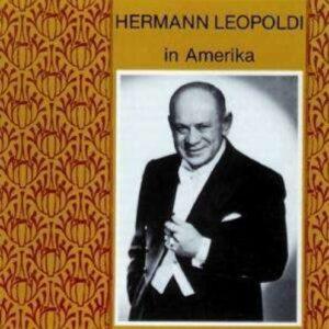 Leopoldi In Amerika