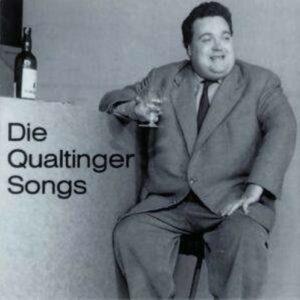 Qualtinger-Songs