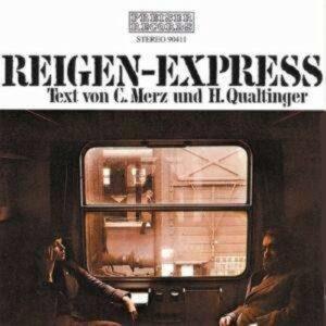 Reigen-Express