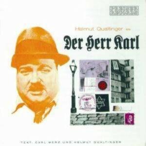 Herr Karl