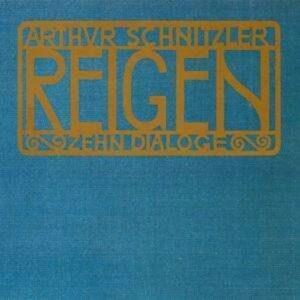 Reigen, der