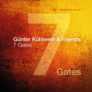 7 Gates - Günter Kühlwein & Friends