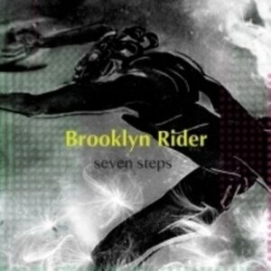 Seven Steps - Brooklyn Rider