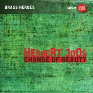 Change Of Beauty - Herbert Joos Orchestra