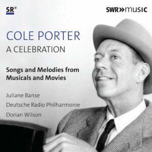 Cole Porter: A Celebration - Juliane Banse