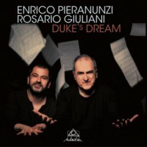 Duke's Dream - Enrico Pieranunzi
