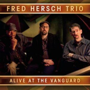 Alive At The.. -Digi- - Fred Hersch