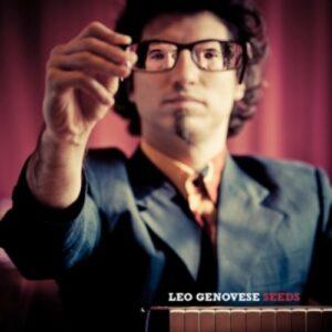 Seeds - Leo Genovese