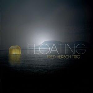 Floating - Fred Hersch Trio