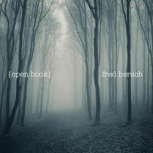 Open Book - Fred Hersch