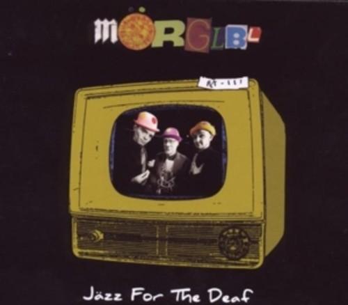 Brutal Romance - Morglbl