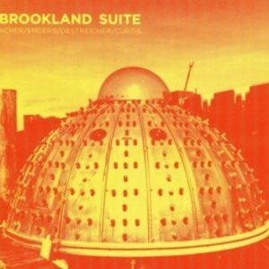 Brookland Suite - Johannes Enders & Micha Acher