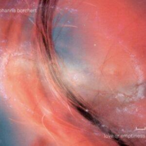 Love Or Emptiness - Johanna Borchert