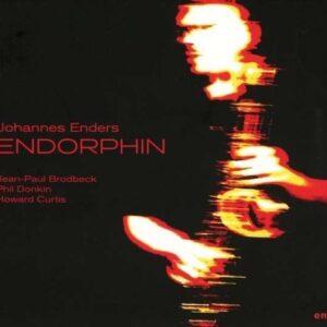Endorphin - Johannes Enders