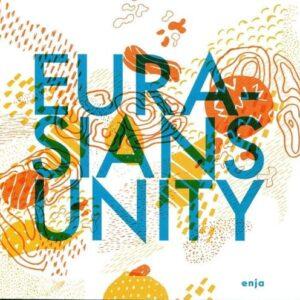 Eurasians Unity - Eurasians Unity