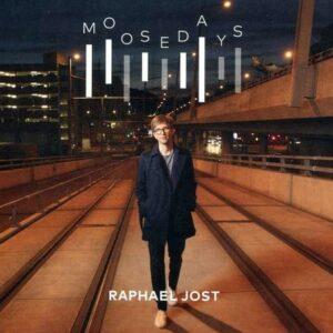 Moosedays - Raphael Jost