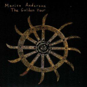 Golden Hour - Marisa Anderson