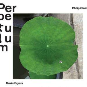 Perpetulum - Third Coast Percussion