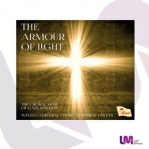 Davison: The Armour Of Light