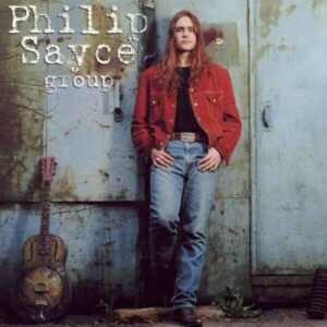 Philip Sayce Group - Philip Sayce Group