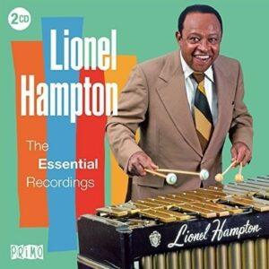 Essential Recordings - Lionel Hampton