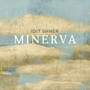 Minerva - Idit Shner