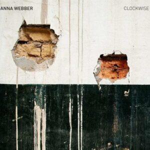 Clockwise - Anna Webber