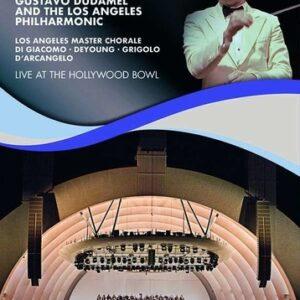 Verdi: Messa Da Requiem - Gustavo Dudamel