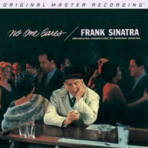 No One Cares - Sinatra
