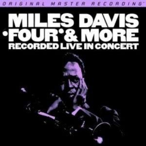 Four & More -HQ / Ltd- - Davis