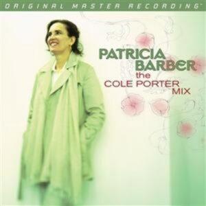 Cole Porter Mix -Hq / Ltd- - Barber