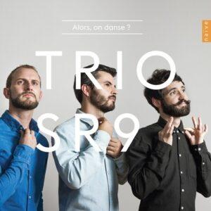 Alors On Danse ? - Trio Sr9