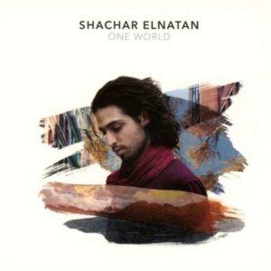 One World - Shachar Elnatan