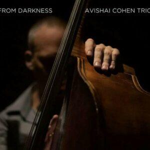 From Darkness - Avishai Cohen Trio