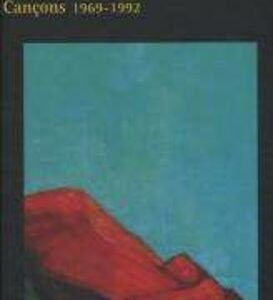 Cançons 1969-1992 - Teresa Rebull
