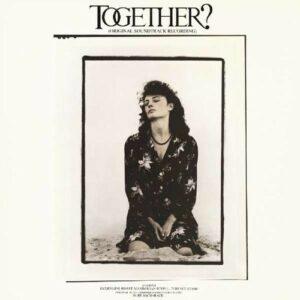Together? (OST) - Burt Bacharach