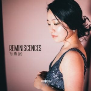 Reminiscences - Yu Mi Lee