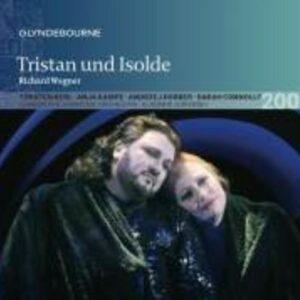 Wagner: Tristan Und Isolde - Vladimir Jurowski