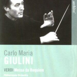 Celebrating Verdi - Verdi's Legendary Interpreters
