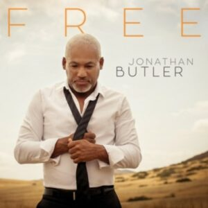 Free - Butler