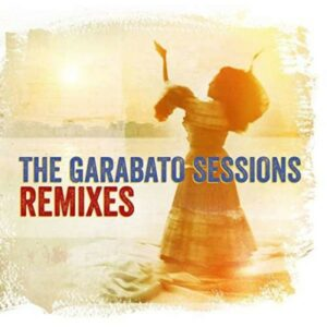 The Garabato Sessions (Vinyl) - Toto La Momposina