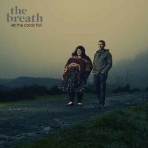 Let The Cards Fall (Vinyl) - The Breath