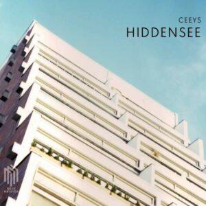 Hiddensee - Ceeys