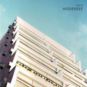 Hiddensee (Vinyl) - Ceeys