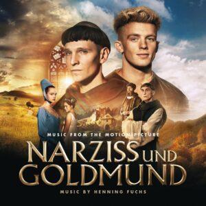 Narziss Und Goldmund (OST) - Henning Fuchs